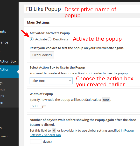 popup-create-fb-like