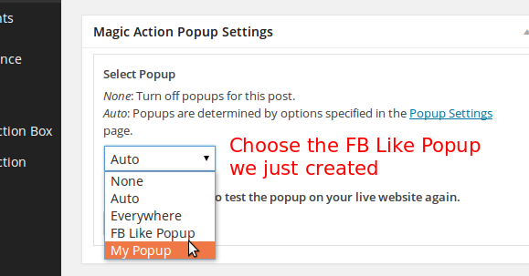 popup-page-select